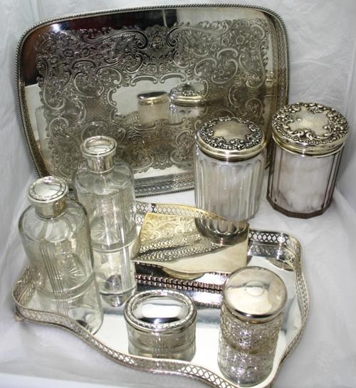 gluckstein_silver-and-glass_07