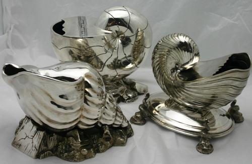 gluckstein_silver-and-glass_18