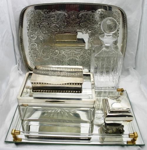 gluckstein_silver-and-glass_20