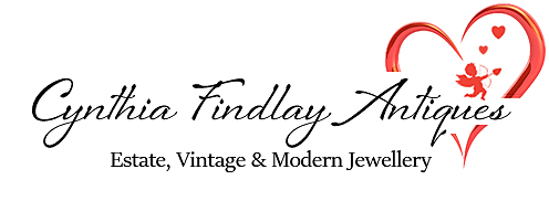 Cynthia_Findlay_Antiques_-_Estate__Vintage___Modern_Jewellery_Toronto_Canada_Valentines_Day_Logo_55